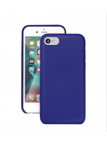 coque color block iphone 7