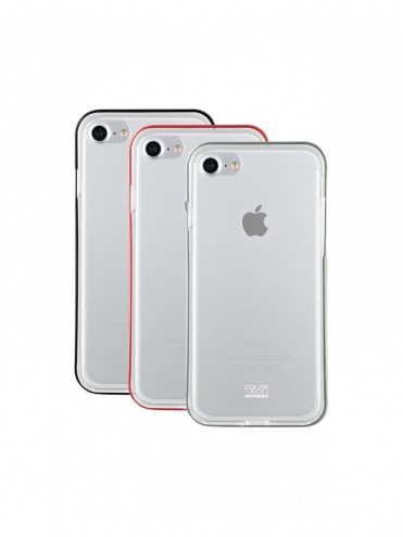 coque iphone 7 rigode