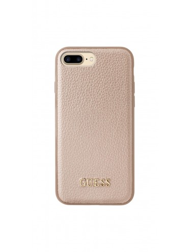 coque solide iphone 7