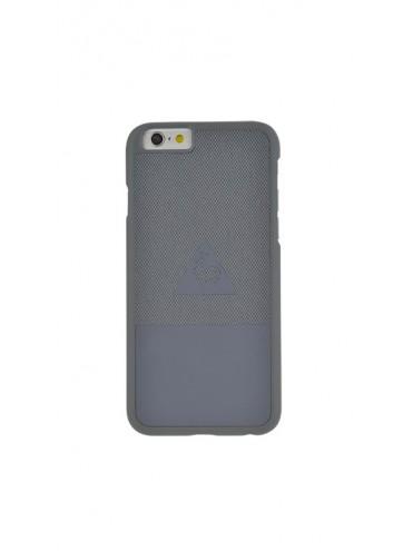 iphone 6 coque sport