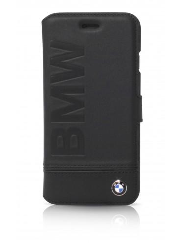 coque bmw iphone 7