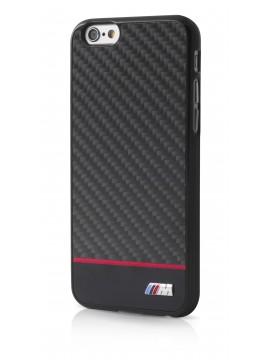 coque iphone x bmw motorsport