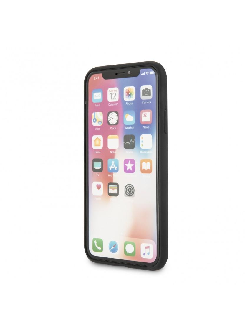 coque desigual iphone x