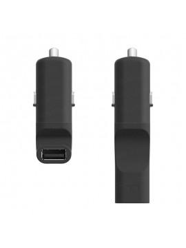Chargeurs allume-cigare ORA ITO pour modèle IPHONE 4/4S - OITEOIPG