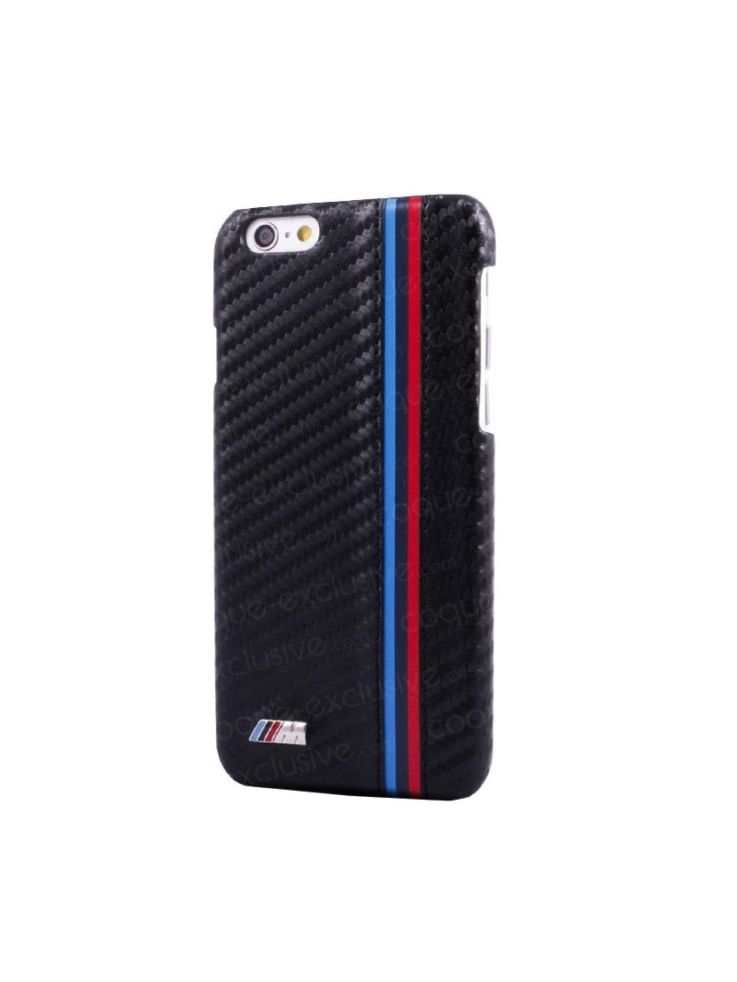 coque iphone 8 bmw m sport