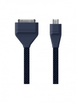 Câbles USB ORA ITO pour modèle IPHONE 4/4S - OIRAPHAELIPB