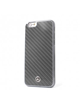 COQUE RIGIDE MERCEDES FIBRE DE CARBONE COLLECTION DYNAMIC LINE