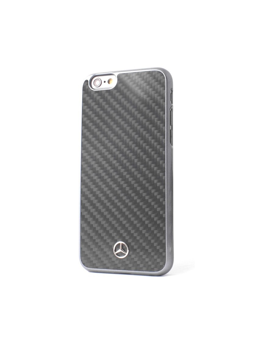coque mercedes amg iphone 6