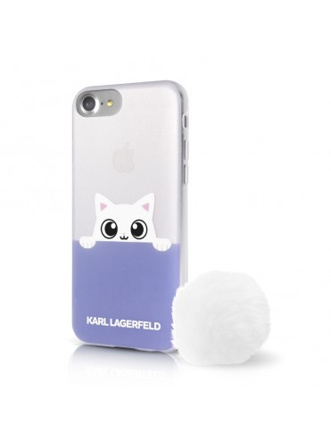 coque iphone 6 karl
