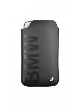 Etui universel BMW pour modèle universel Taille M - BMPOSSLOB