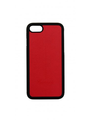 faconable coque iphone 7