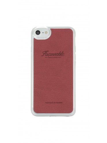 coque faconnable iphone 7